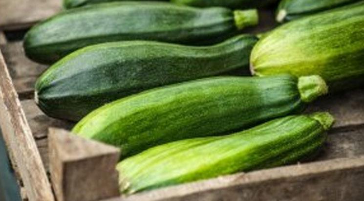 Paprastųjų aguročių sėklų ekstraktas